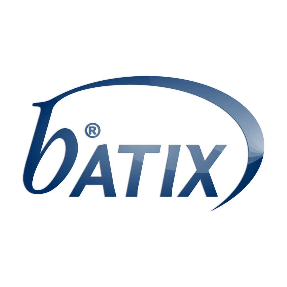 Batix Software GmbH
